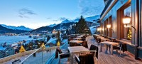 Ski Hotels, Mountains and Snow France